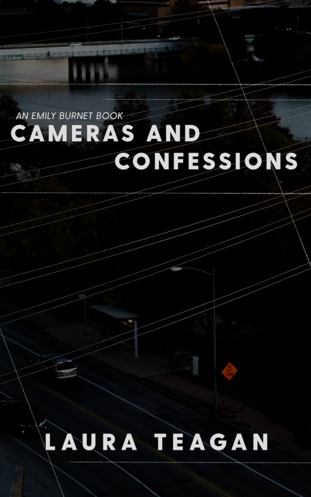 Cameras and Confessions