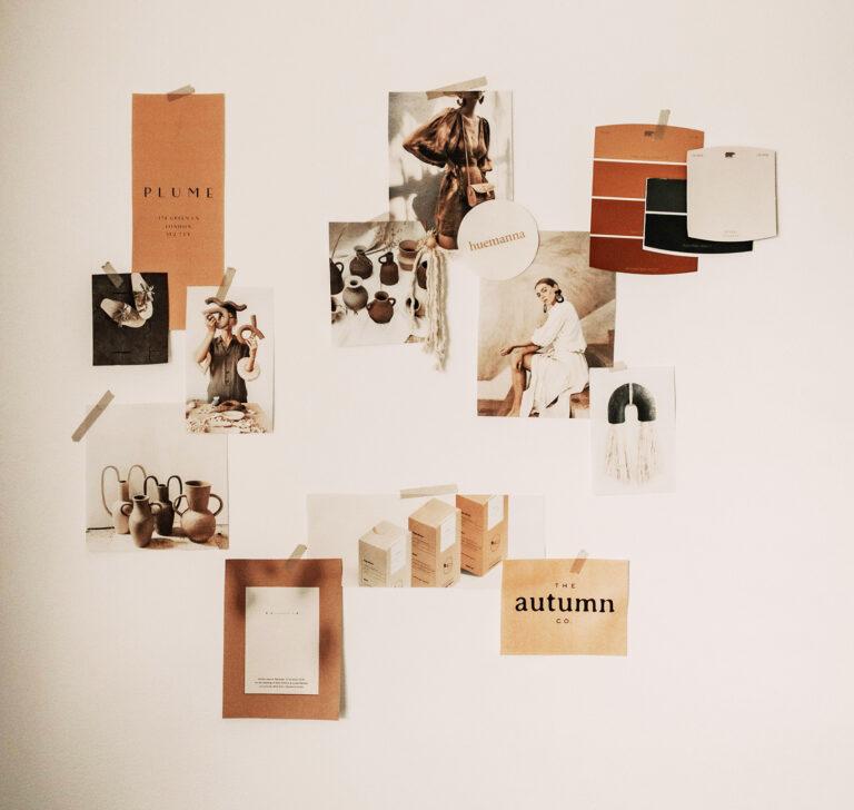 Weekend Design Inspiration